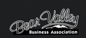 BVBA Logo